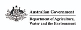 Australian Department of Agriculture Water and Environment.jpg